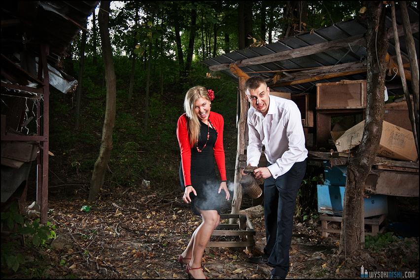 zdjęcia poślubne w pszczelarni (6)