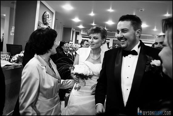 fotografia ślubna Marty i Konrada (4)