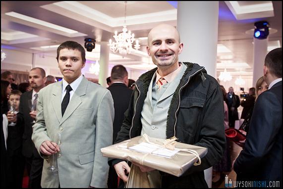 fotografia ślubna Marty i Konrada (6)