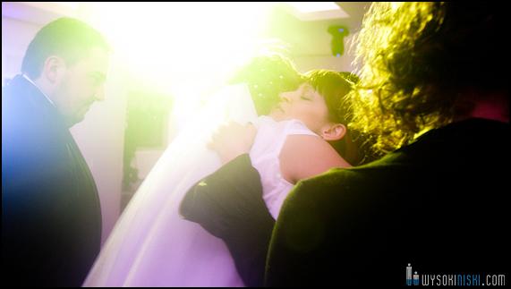 fotografia ślubna Marty i Konrada (10)