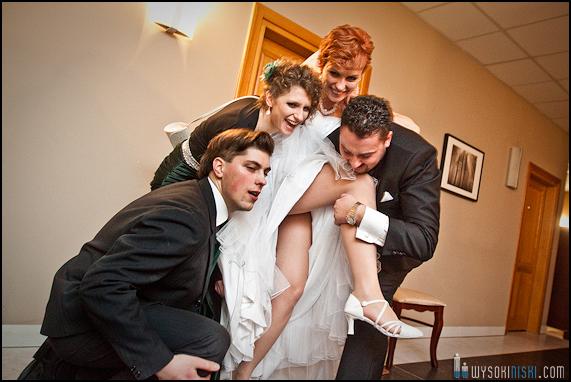 fotografia ślubna Marty i Konrada (21)