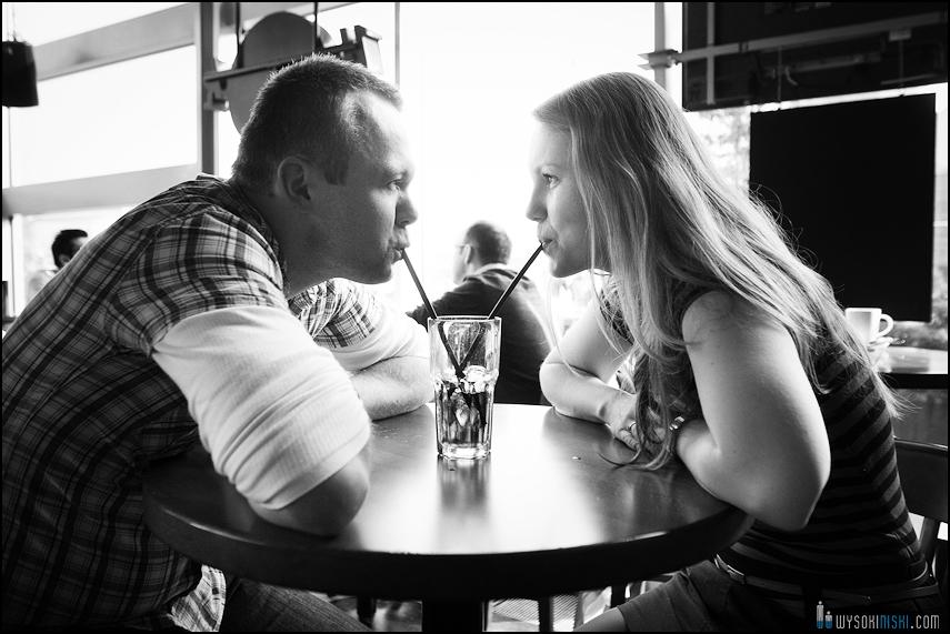sesja narzeczeńska w Warszawie, fotografowanie miłości (5)