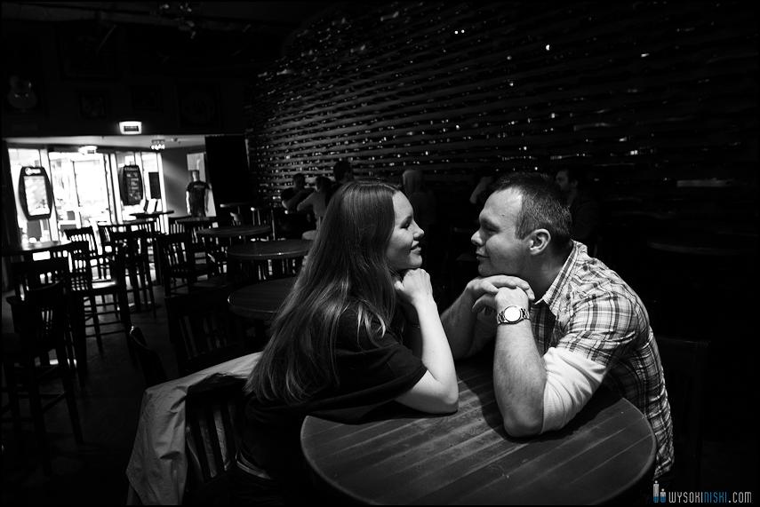 sesja narzeczeńska w Warszawie, fotografowanie miłości (8)