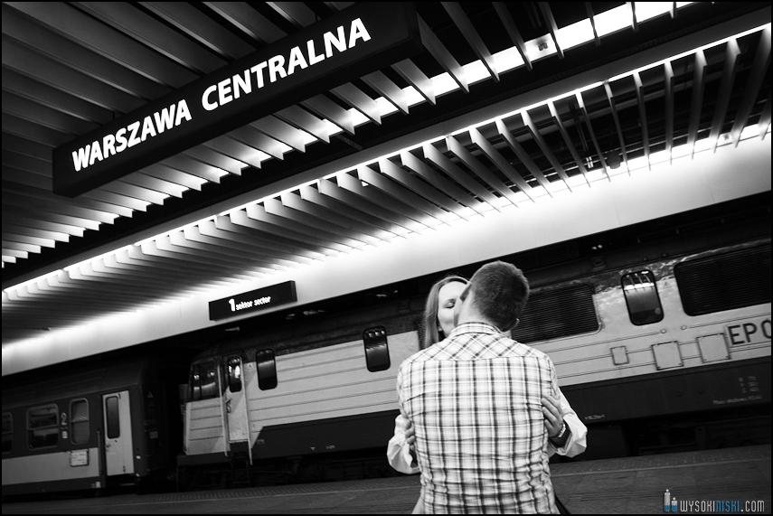 sesja narzeczeńska w Warszawie, fotografowanie miłości (11)