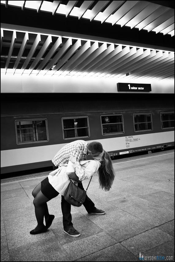 sesja narzeczeńska w Warszawie, fotografowanie miłości (12)