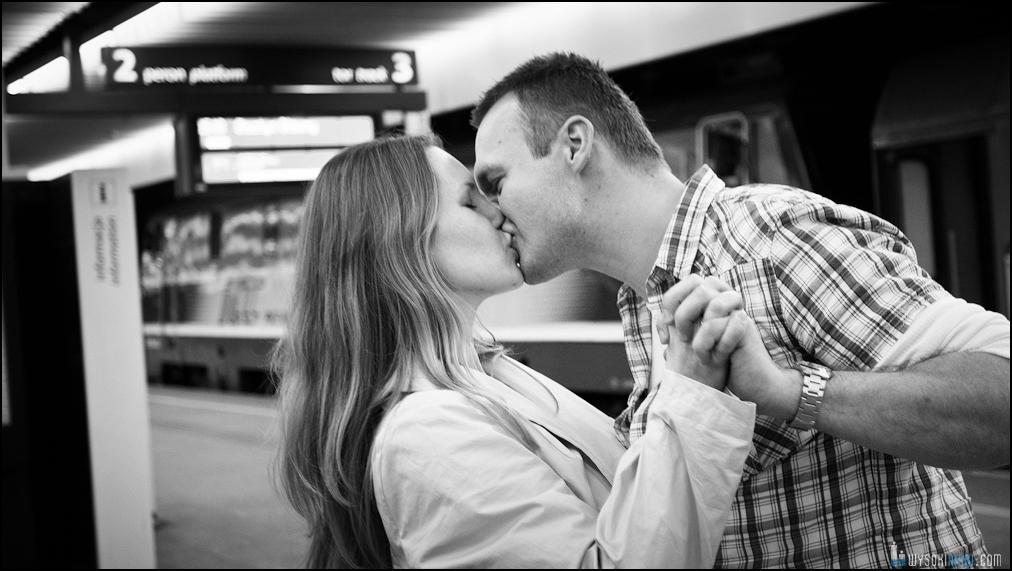 sesja narzeczeńska w Warszawie, fotografowanie miłości (13)
