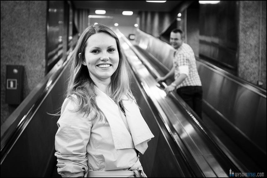 sesja narzeczeńska w Warszawie, fotografowanie miłości (16)