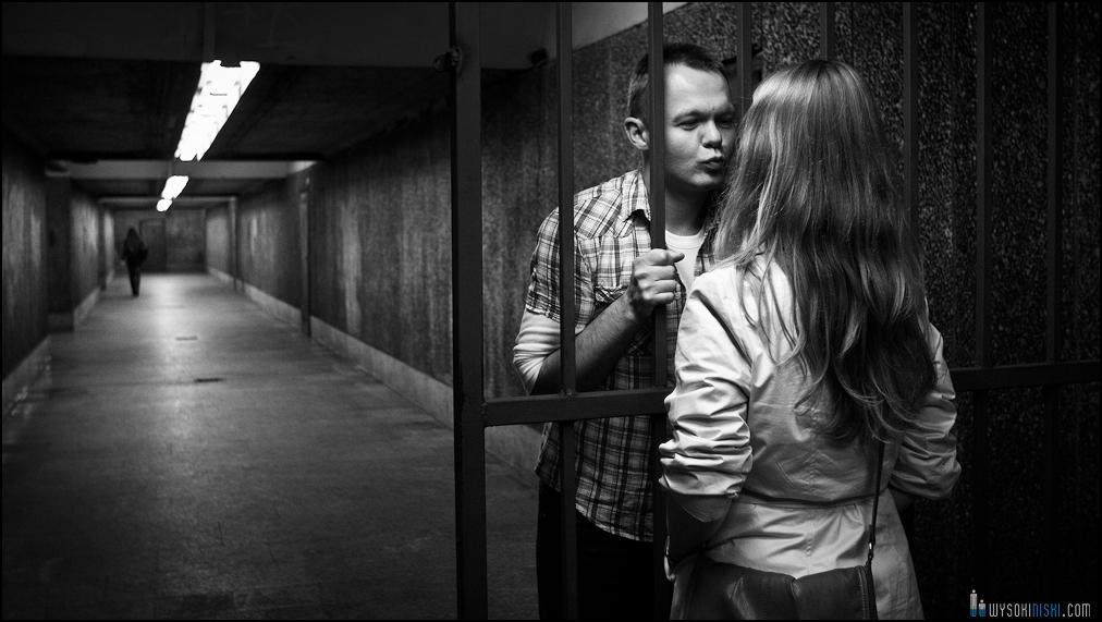 sesja narzeczeńska w Warszawie, fotografowanie miłości (17)