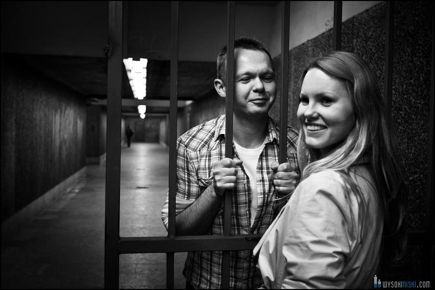 sesja narzeczeńska w Warszawie, fotografowanie miłości (18)