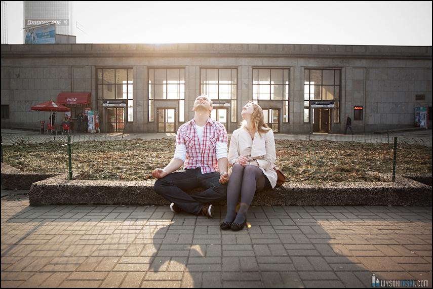 sesja narzeczeńska w Warszawie, fotografowanie miłości (23)