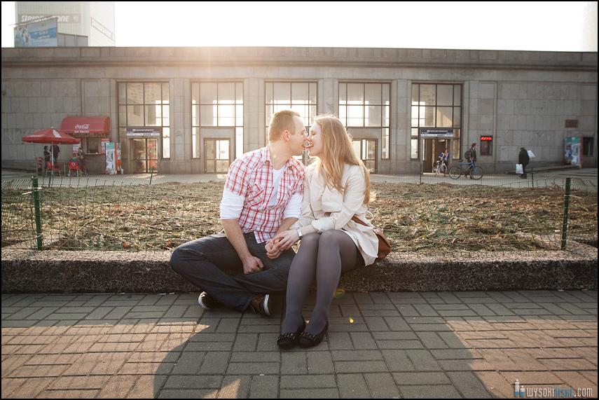 sesja narzeczeńska w Warszawie, fotografowanie miłości (24)