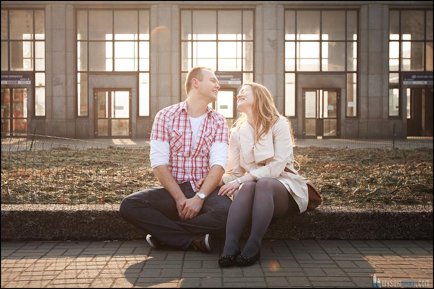 sesja narzeczeńska w Warszawie, fotografowanie miłości (25)