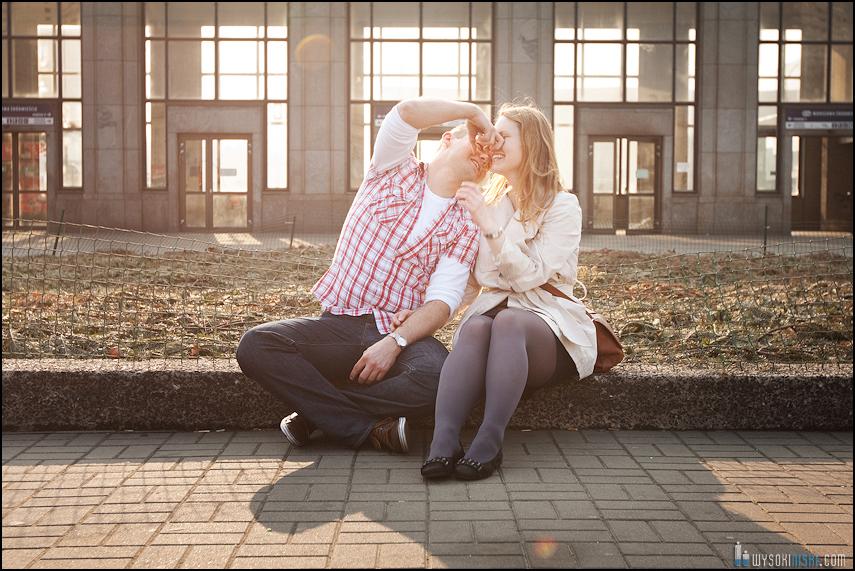 sesja narzeczeńska w Warszawie, fotografowanie miłości (26)