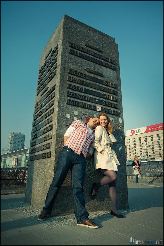 sesja narzeczeńska w Warszawie, fotografowanie miłości (29)