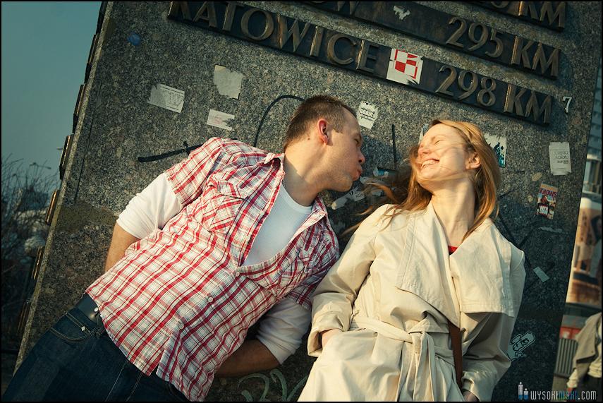 sesja narzeczeńska w Warszawie, fotografowanie miłości (30)