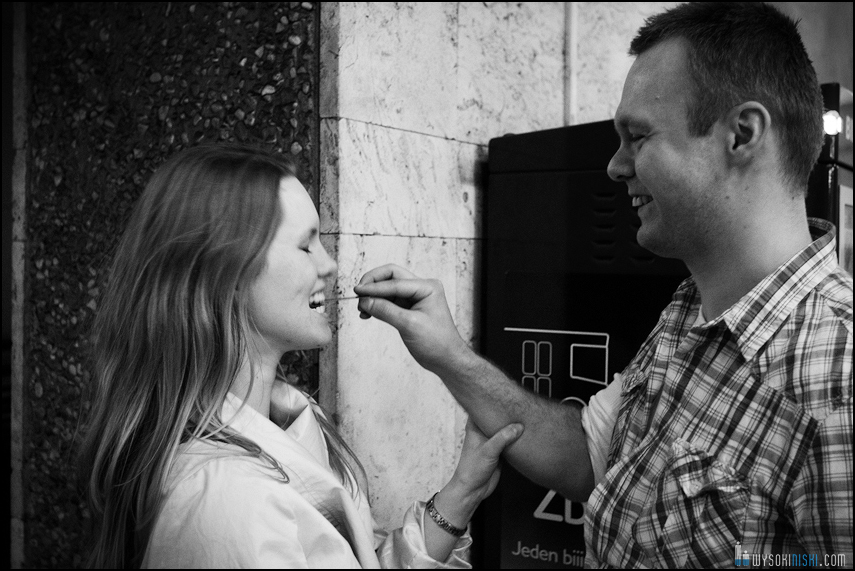 sesja narzeczeńska w Warszawie, fotografowanie miłości (31)