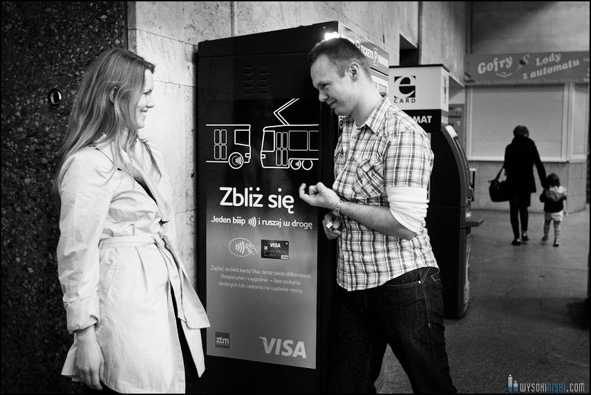 sesja narzeczeńska w Warszawie, fotografowanie miłości (32)