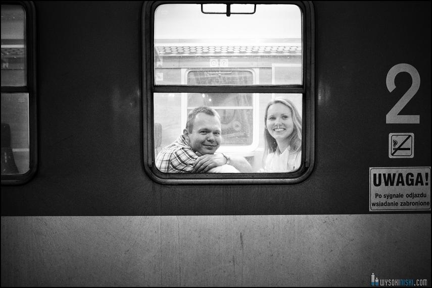 sesja narzeczeńska w Warszawie, fotografowanie miłości (33)