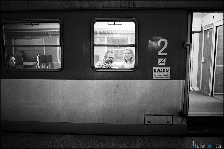 sesja narzeczeńska w Warszawie, fotografowanie miłości (34)