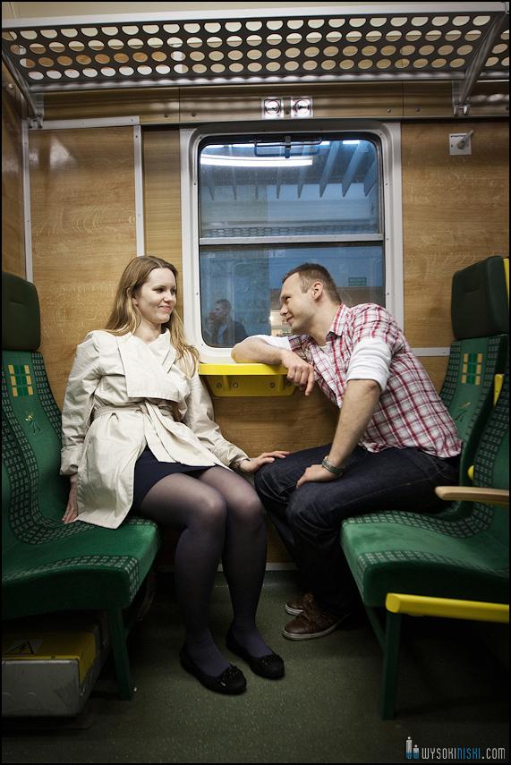 sesja narzeczeńska w Warszawie, fotografowanie miłości (35)