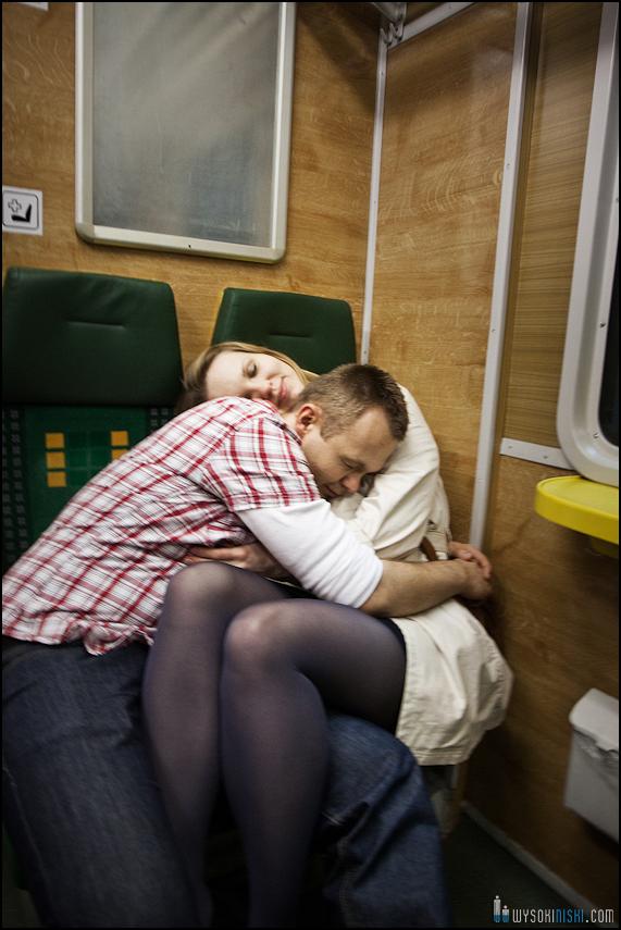 sesja narzeczeńska w Warszawie, fotografowanie miłości (36)