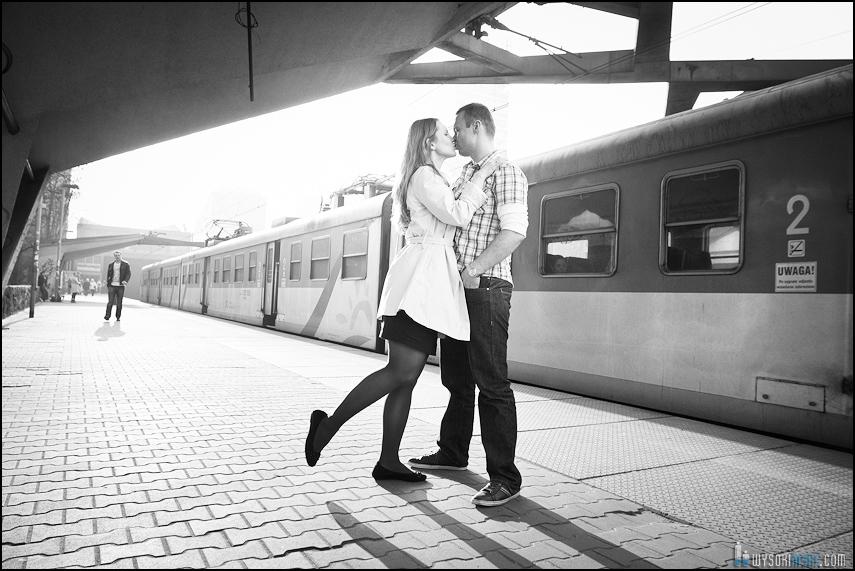 sesja narzeczeńska w Warszawie, fotografowanie miłości (40)