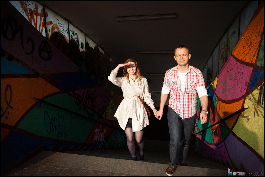 sesja narzeczeńska w Warszawie, fotografowanie miłości (45)