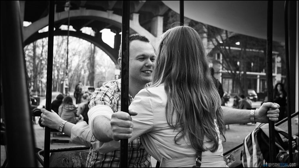 sesja narzeczeńska w Warszawie, fotografowanie miłości (46)