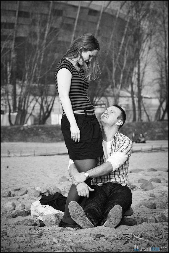sesja narzeczeńska w Warszawie, fotografowanie miłości (48)