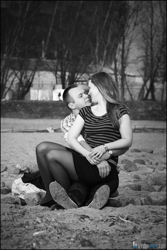 sesja narzeczeńska w Warszawie, fotografowanie miłości (49)