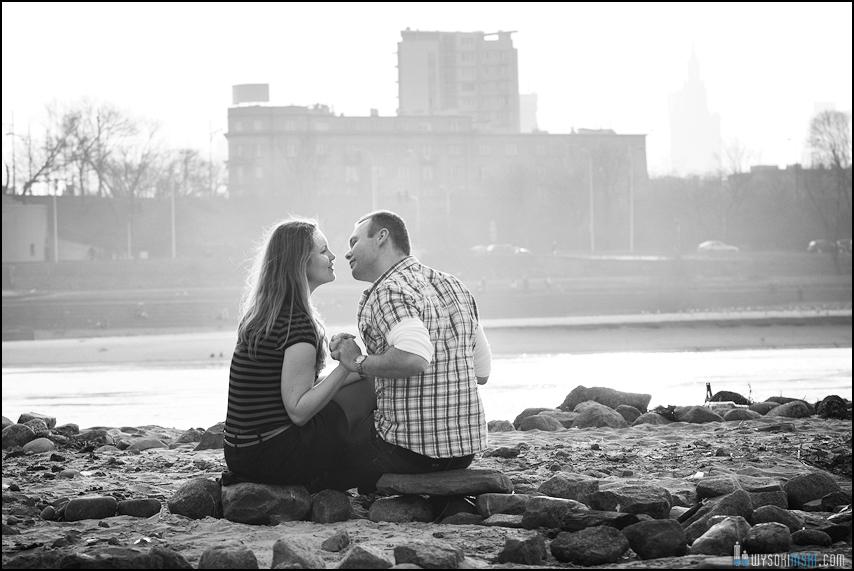 sesja narzeczeńska w Warszawie, fotografowanie miłości (58)
