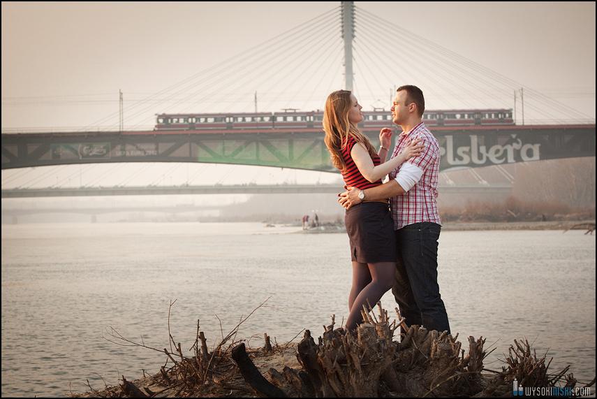 sesja narzeczeńska w Warszawie, fotografowanie miłości (62)