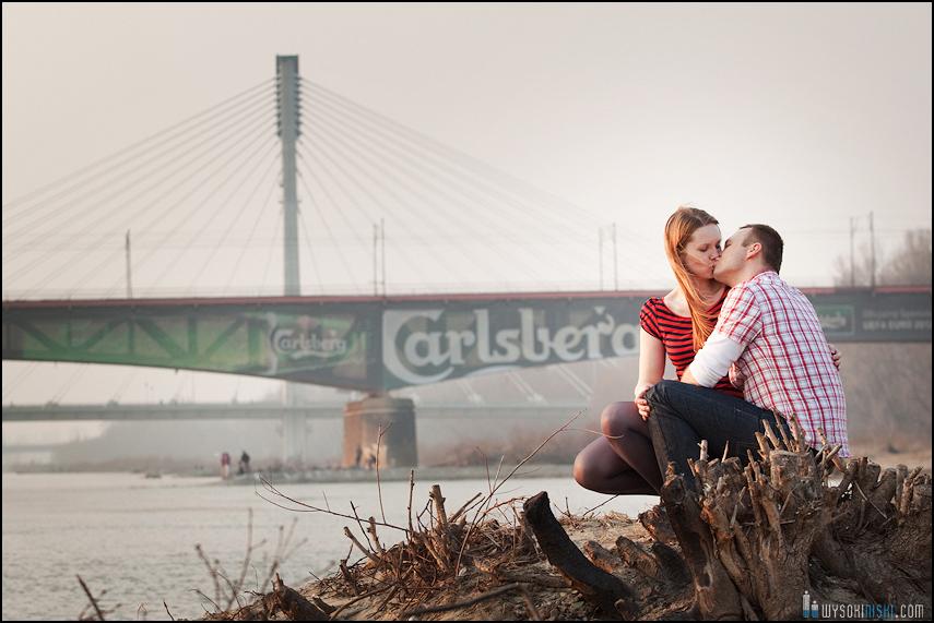sesja narzeczeńska w Warszawie, fotografowanie miłości (63)