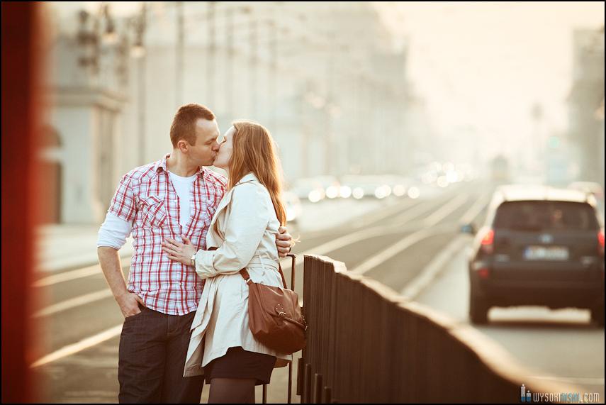 sesja narzeczeńska w Warszawie, fotografowanie miłości (65)