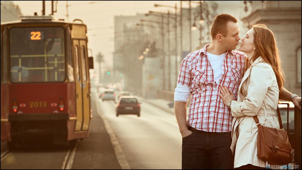 sesja narzeczeńska w Warszawie, fotografowanie miłości (66)