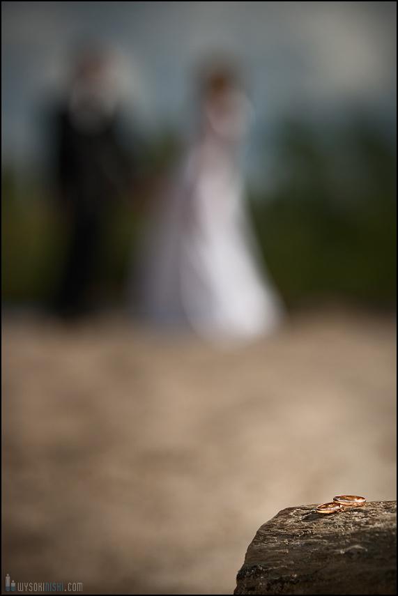 plener ślubny na plaży (5)