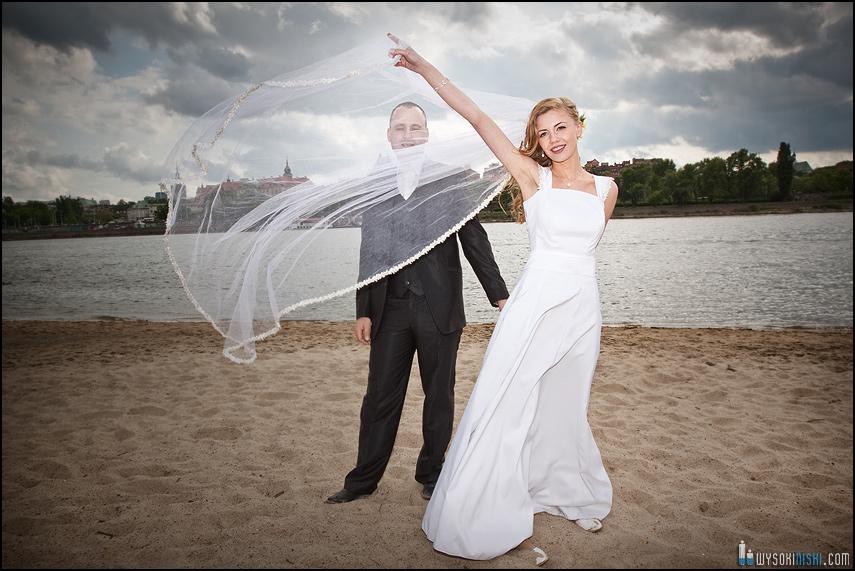 plener ślubny na plaży (7)