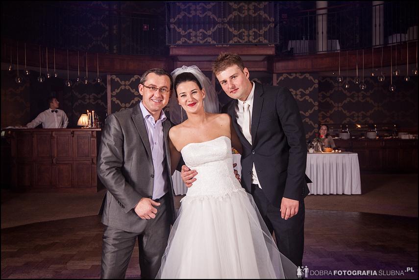Zdjęcia z wesela Aleksandry i Rafała (2)
