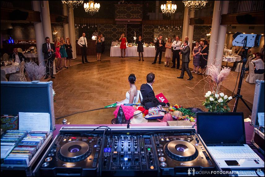 dj na wesele Warszawa Music Please (8)