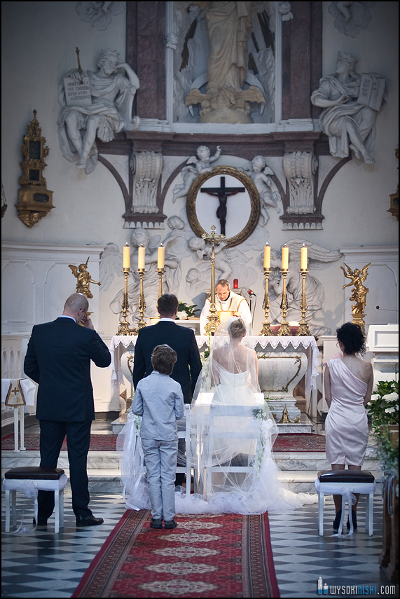 kościół dewajtis fotografia ślubna (4)