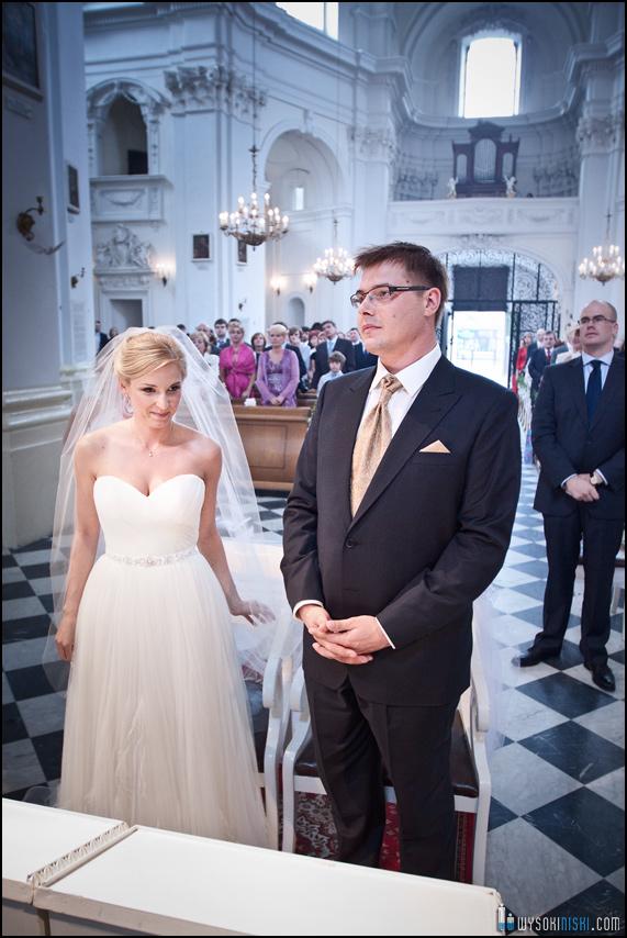 kościół dewajtis fotografia ślubna (12)