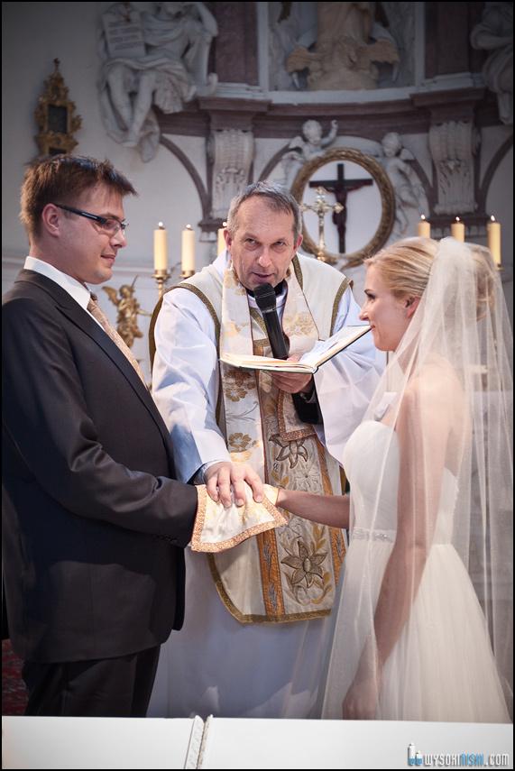 kościół dewajtis fotografia ślubna (13)