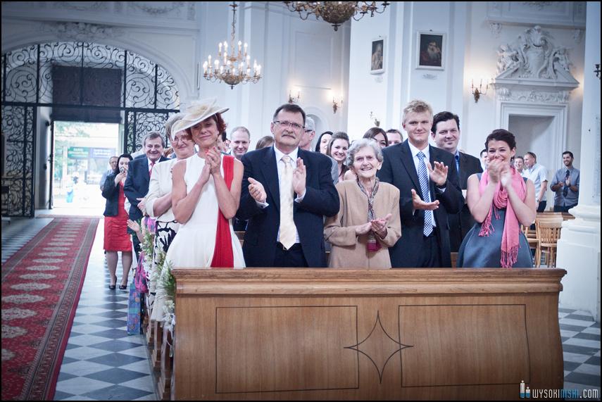 kościół dewajtis fotografia ślubna (14)