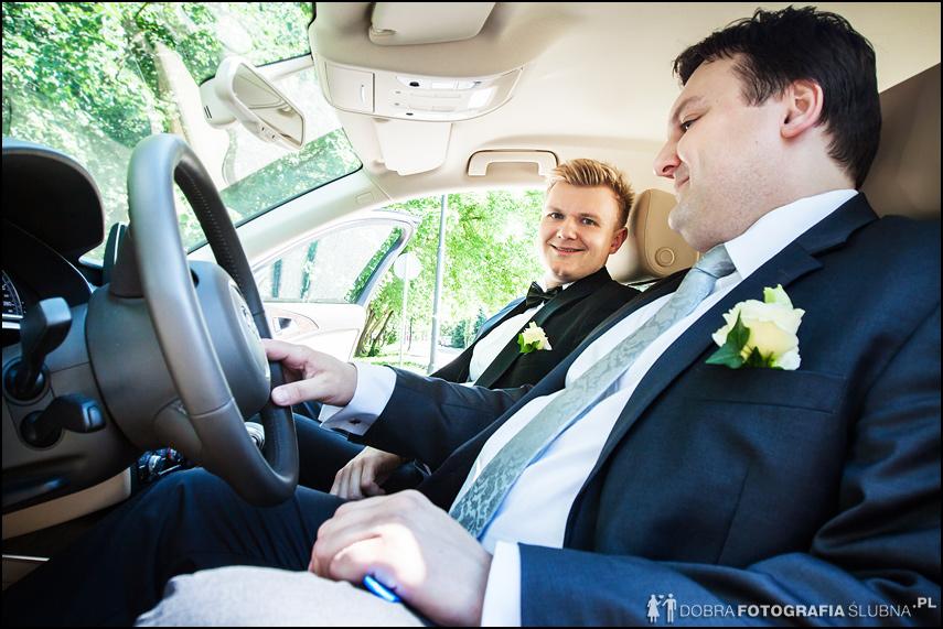 przygotowania do ślubu Ewy i Marcina (5)