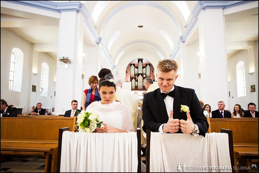przygotowania do ślubu Ewy i Marcina (3)