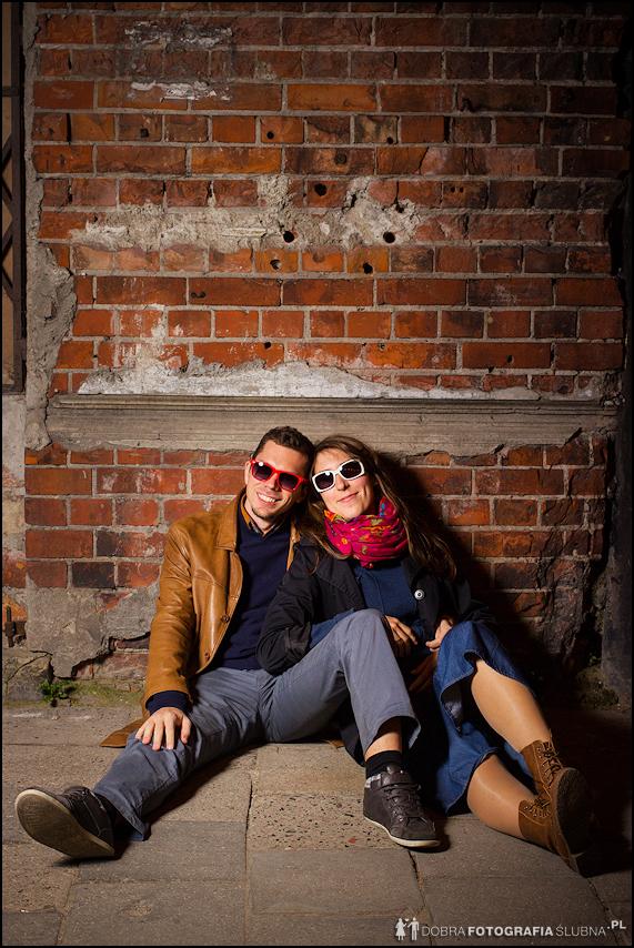 Wybieranie fotografa ślubnego warszawa