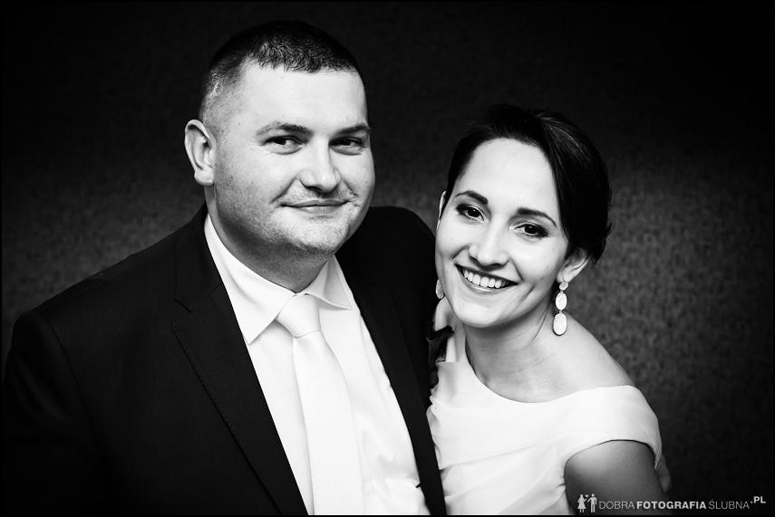 fotografia ślubna jolanta i tomasz