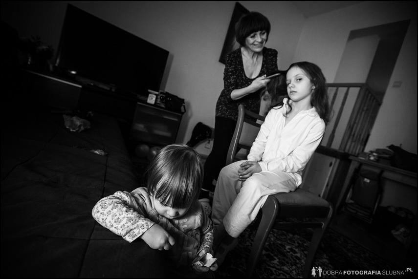 zdjęcia z przygotowań do ślubu jolanty i bartłomieja (11)