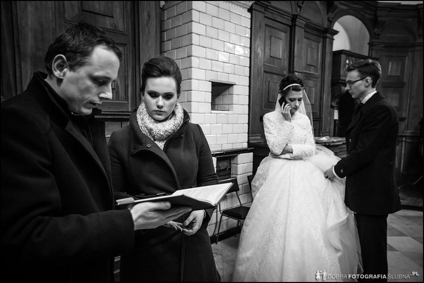 zdjęcia ze ślubu w pułtusku