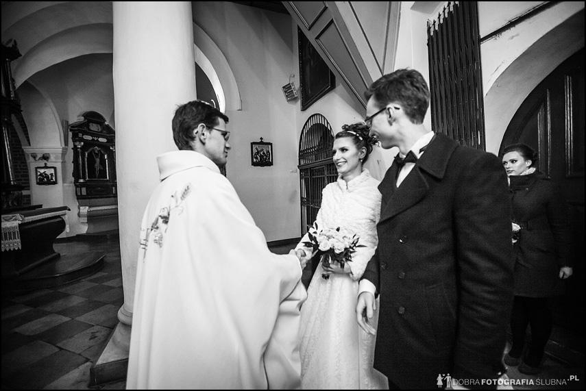 ślub pułtusk (4)